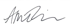 Amelia Quinn Signature.png