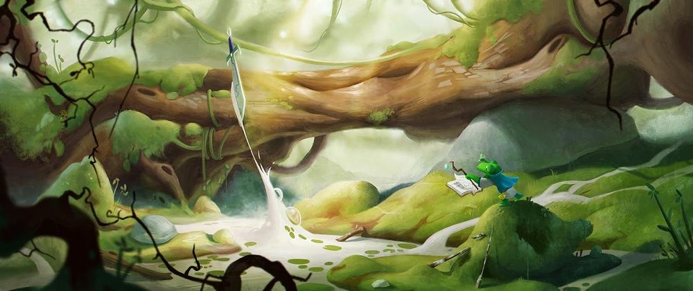 sword4g_new.jpg