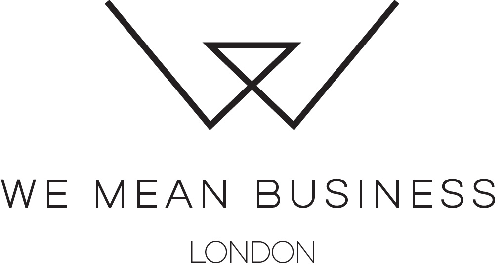 We Mean Business, London | Marketing Consultancy