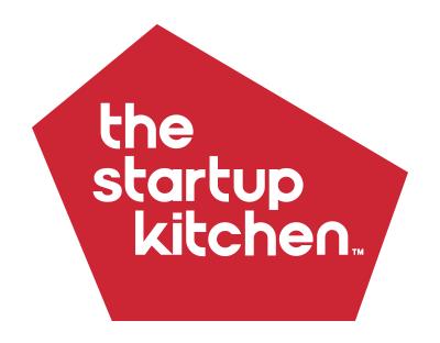 Startup Kitchen testimonial
