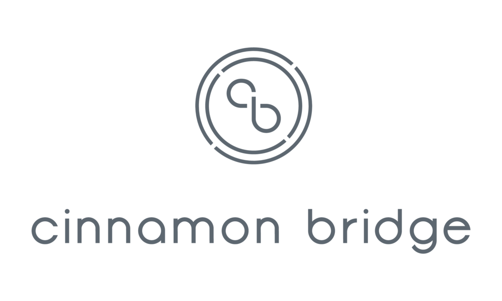 Cinnamon Bridge Logo