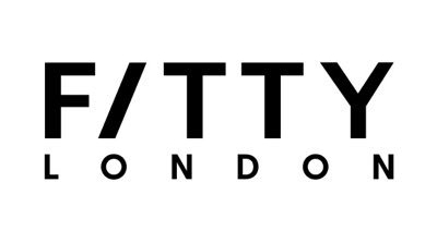 Fitty Ldn