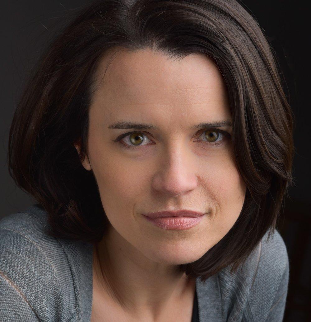 Julie Layton