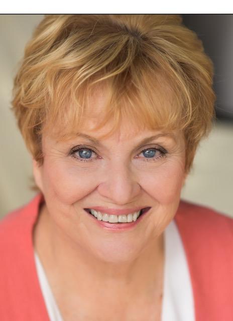Donna Weinsting