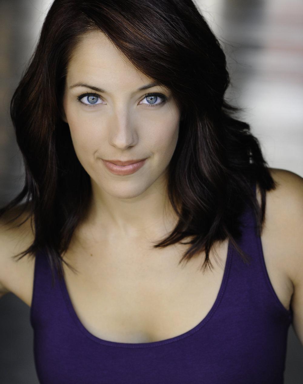 Maggie Conroy  Stella