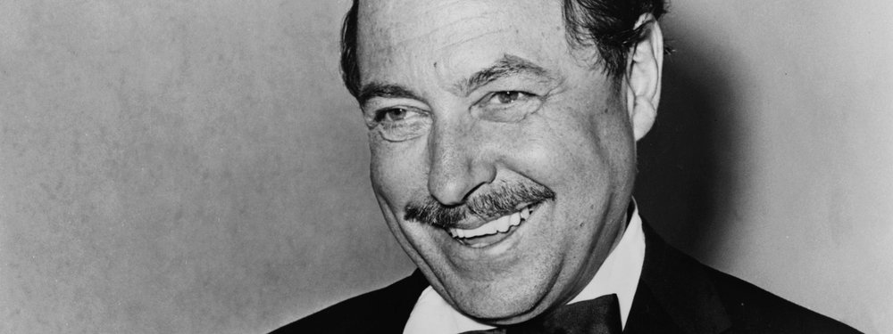 Tennessee_Williams_with_cake_NYWTS_EDIT-2.jpg