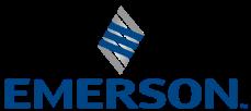 Emerson Logo 100 px ht.png
