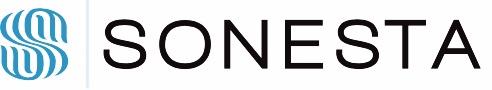 Sonesta+Logo.jpg
