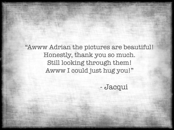 Thanks-Jacqui.jpg
