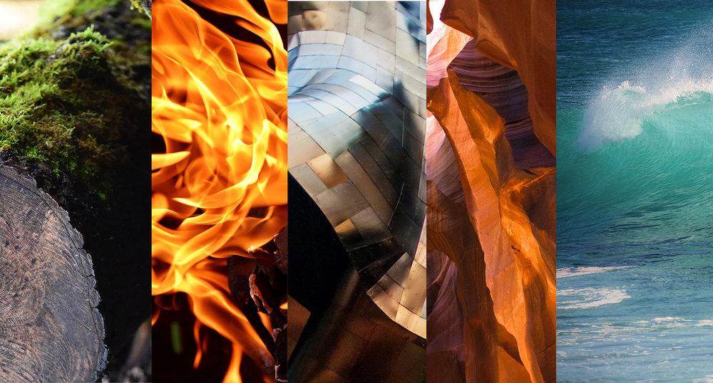 five-elements-bg.jpg