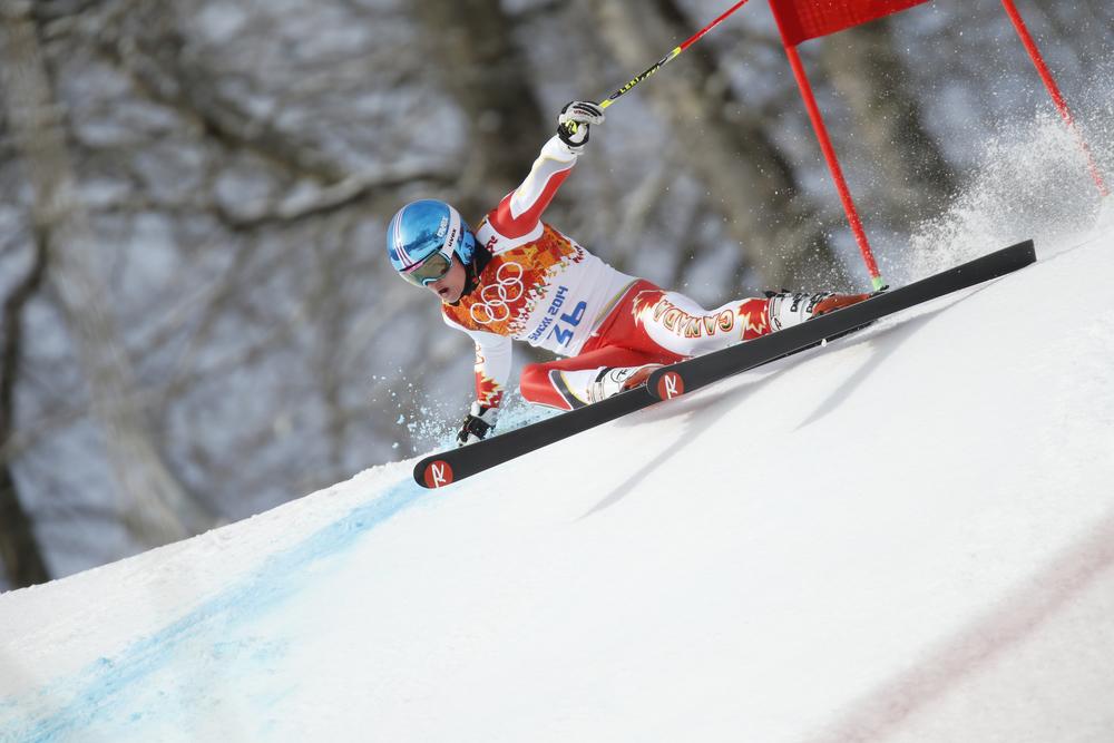 14 02 Sochi GS.jpg