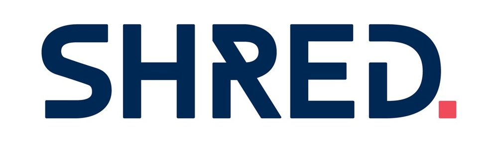 SHRED.+Logo+square+1024.jpg
