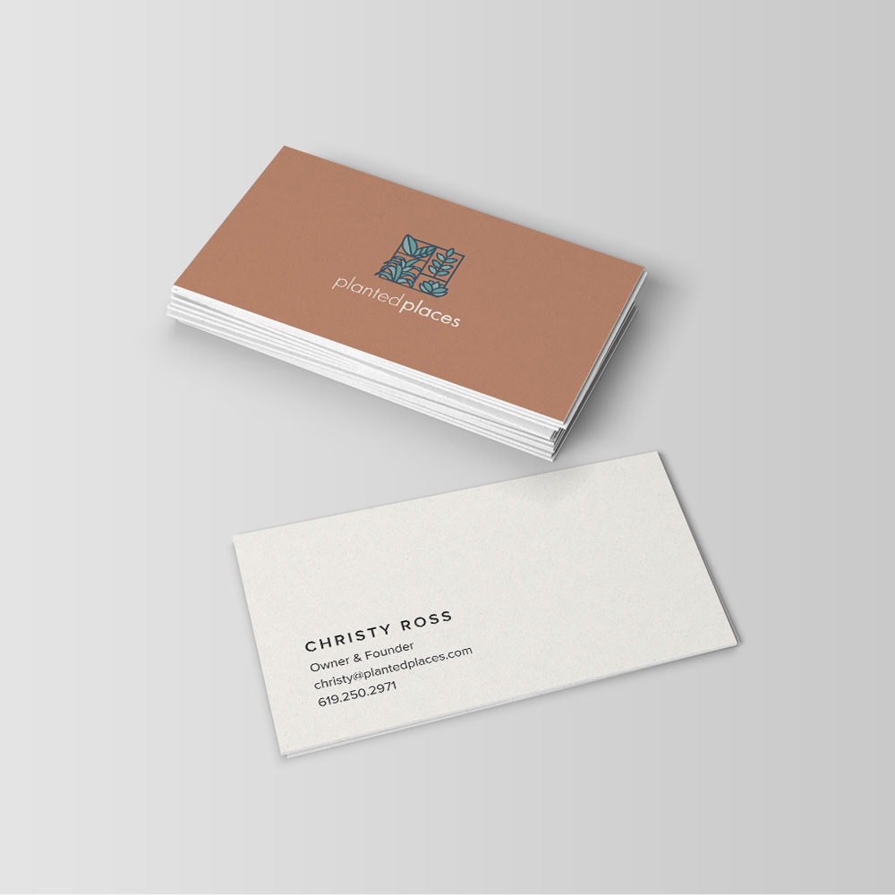 PP_Business-card.jpg