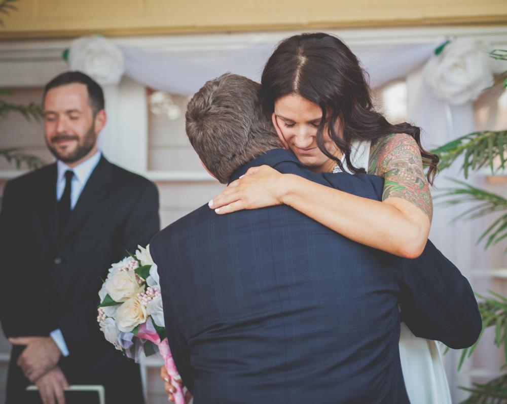 bdp-Benson-Hunt Wedding-24
