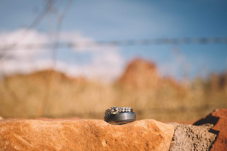 Buck Deitz Photography-Blog-6