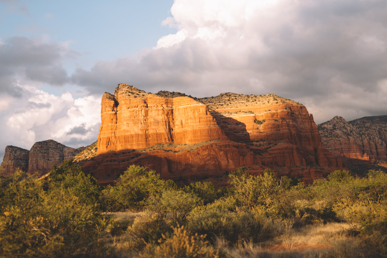 Buck Deitz Photography-Blog-66