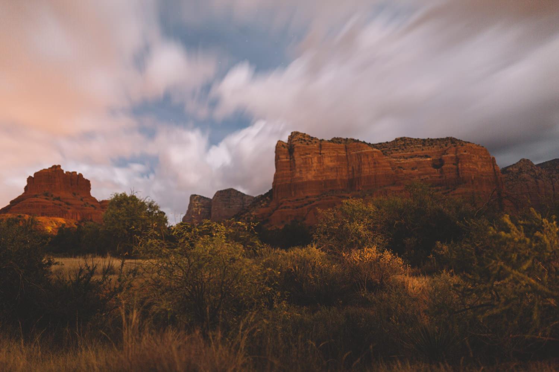 Buck Deitz Photography-Blog-89