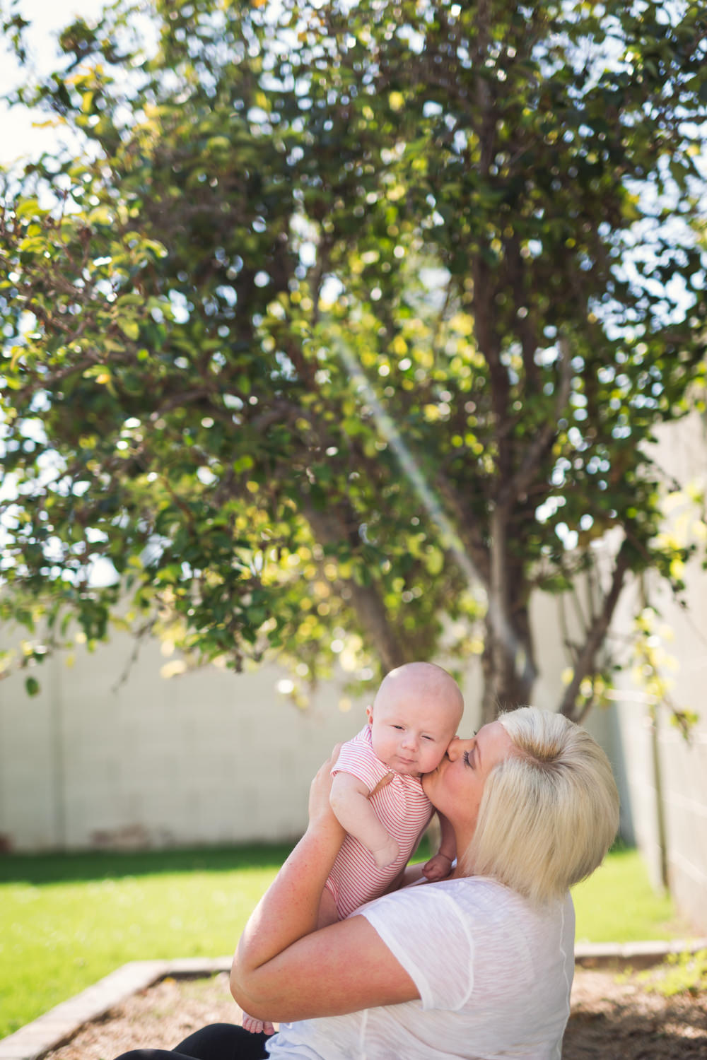Scottsdale Arizona Newborn Portrait Photography-90