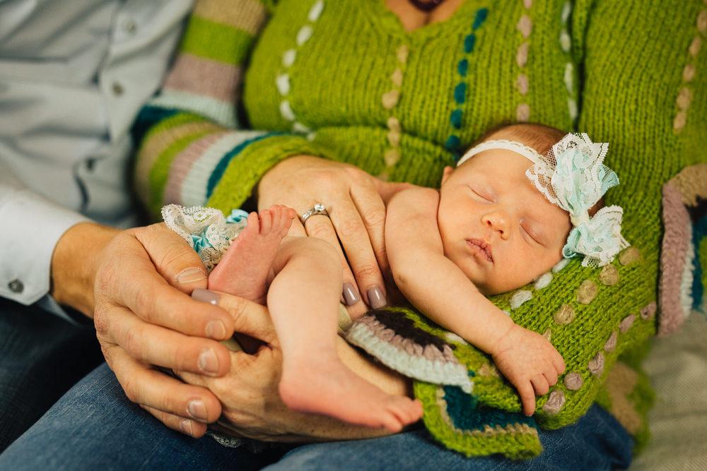 Blakely Newborn -171