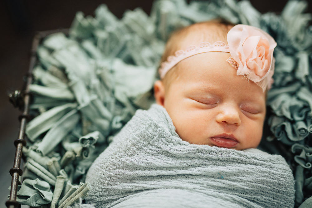 Blakely Newborn -125