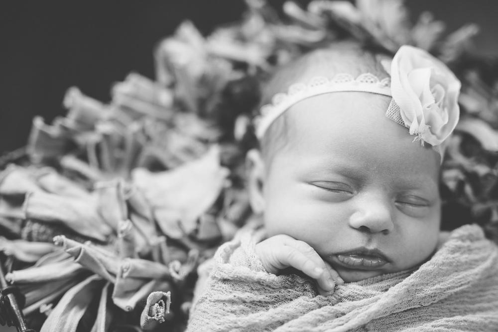 Blakely Newborn -117