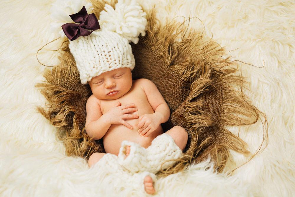 Blakely Newborn -96