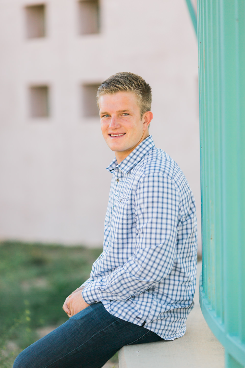 Grant-Senior-Session-1.jpg