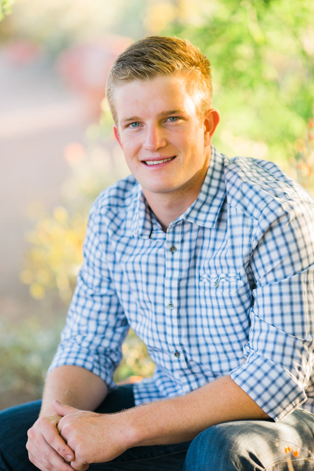 Grant-Senior-Session-67.jpg