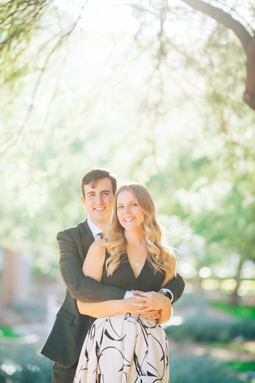Katy & Matt Engagement-15.jpg
