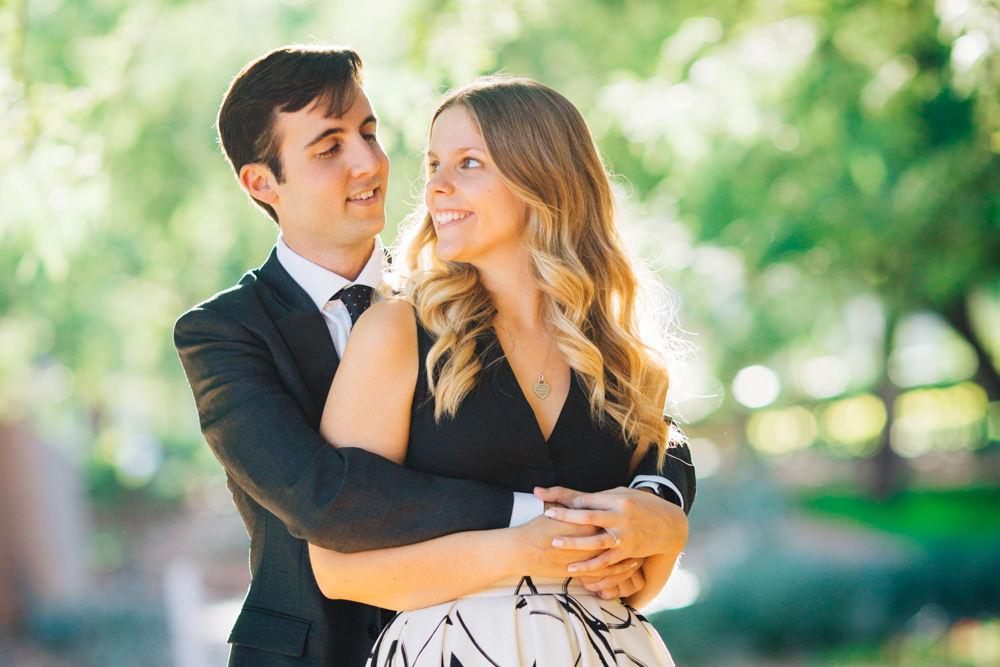 Katy & Matt Engagement-17.jpg