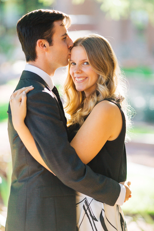 Katy & Matt Engagement-20.jpg