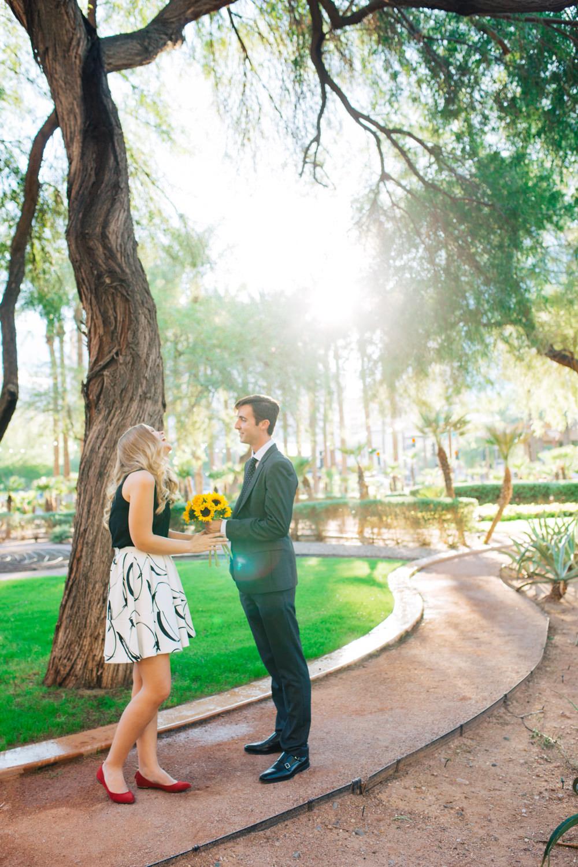 Katy & Matt Engagement-25.jpg