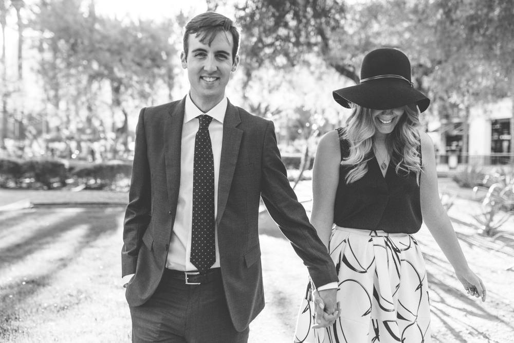 Katy & Matt Engagement-54.jpg