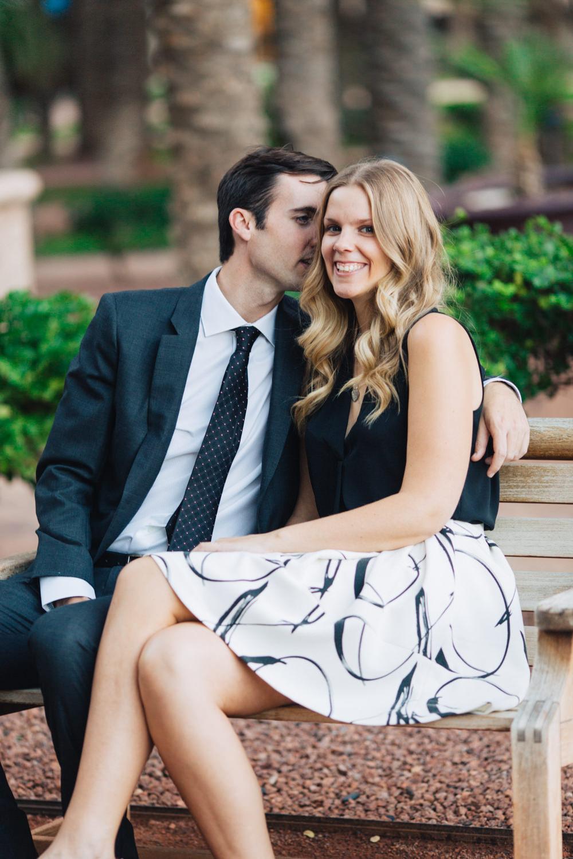 Katy & Matt Engagement-102.jpg