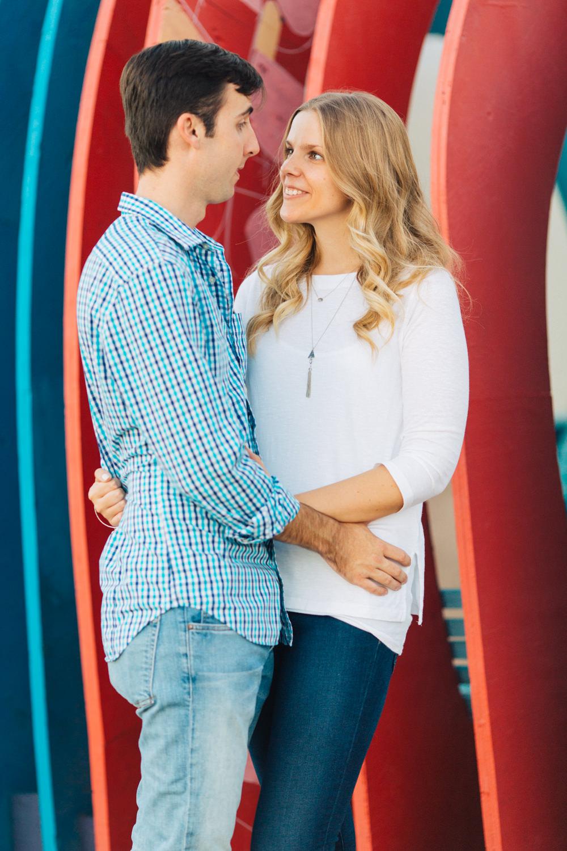 Katy & Matt Engagement-104.jpg