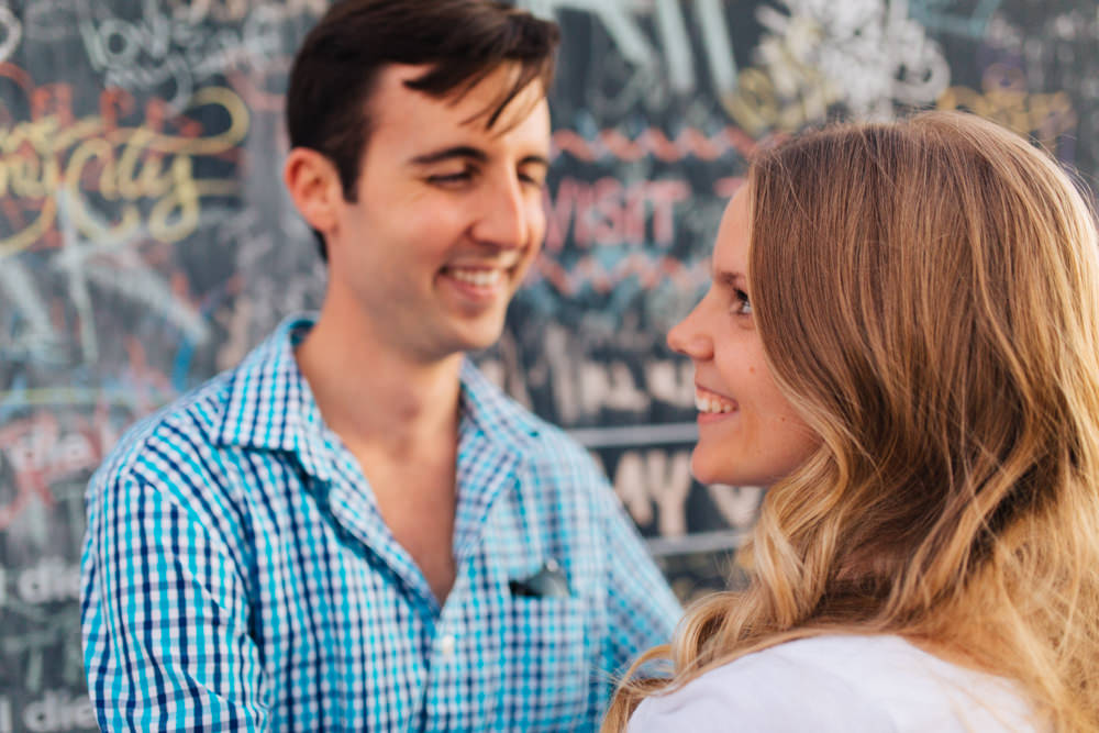 Katy & Matt Engagement-124.jpg