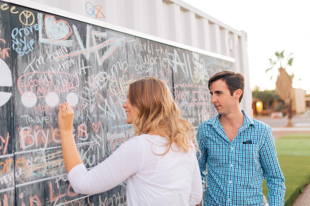 Katy & Matt Engagement-121.jpg