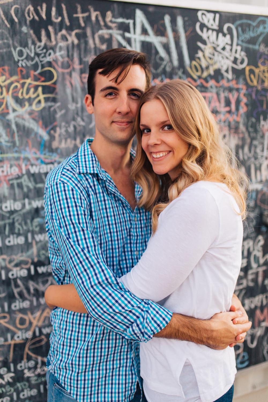 Katy & Matt Engagement-125.jpg