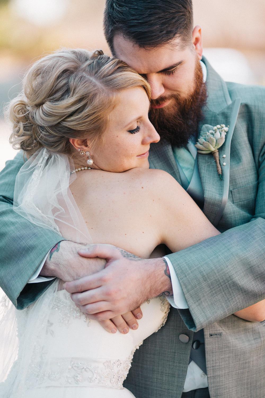 Jake & Renee_Buck_Deitz_Photography-3.jpg