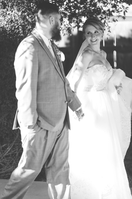 Jake & Renee_Buck_Deitz_Photography-5.jpg