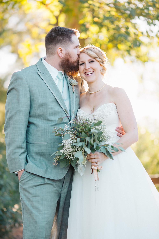 Jake & Renee_Buck_Deitz_Photography-22.jpg