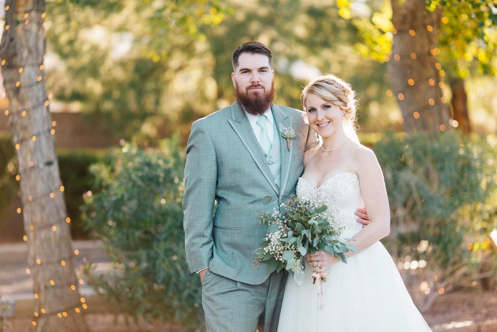 Jake & Renee_Buck_Deitz_Photography-24.jpg