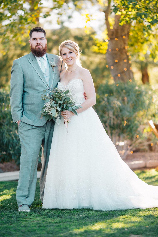 Jake & Renee_Buck_Deitz_Photography-25.jpg
