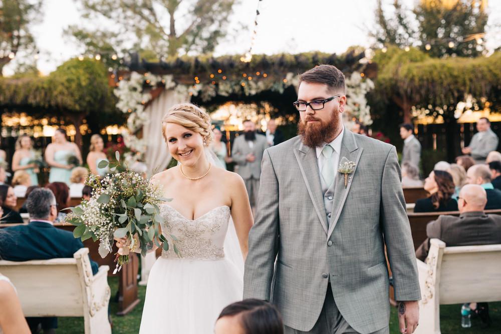 Jake & Renee_Buck_Deitz_Photography-42.jpg