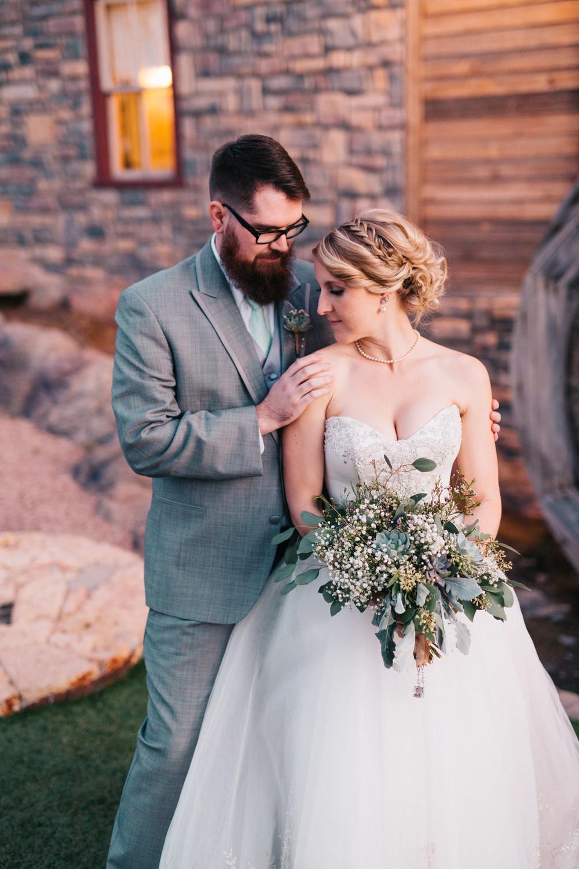 Jake & Renee_Buck_Deitz_Photography-50.jpg