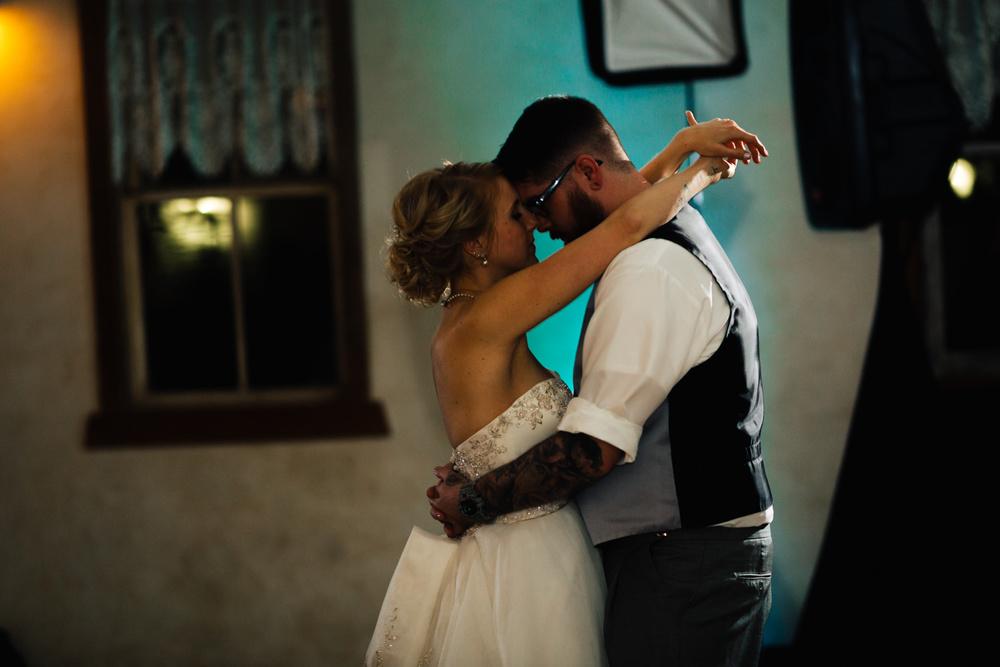 Jake & Renee_Buck_Deitz_Photography-60.jpg