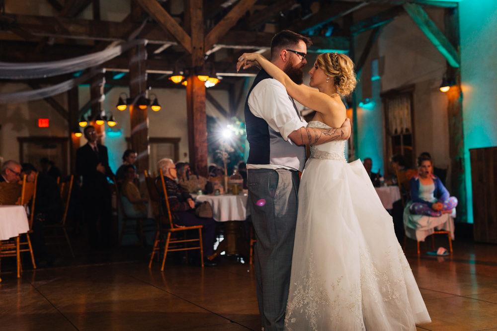 Jake & Renee_Buck_Deitz_Photography-61.jpg