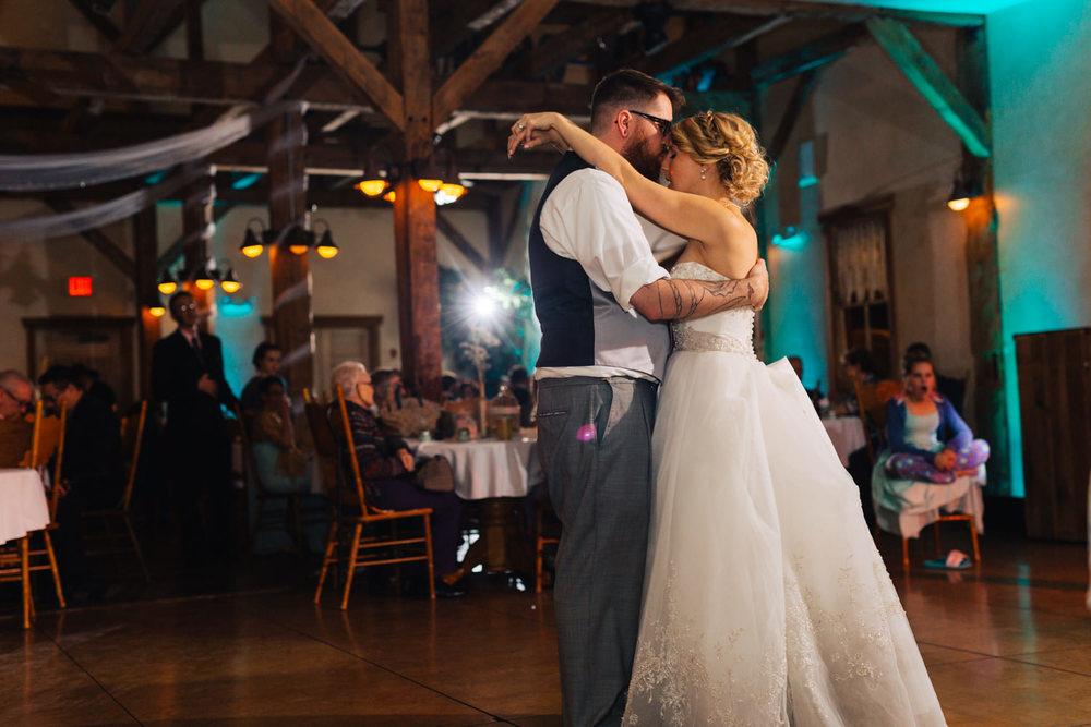 Jake & Renee_Buck_Deitz_Photography-62.jpg