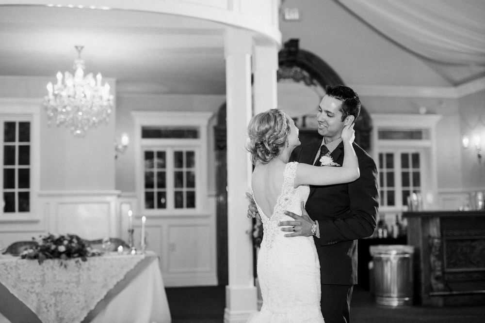Buck Deitz Photography_Michael & Elisa-106.jpg