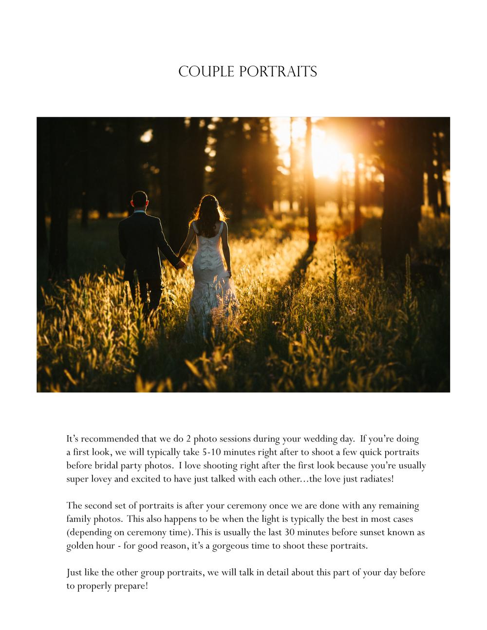 Wedding PDF Page 4.jpg